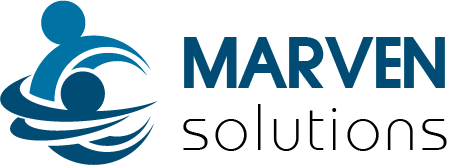 Marven Solutions LLC